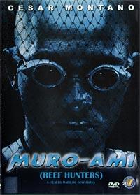 Muro-ami