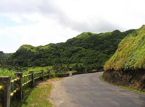 Batanes - Paradise Philippines